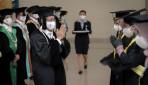 6.794 Mahasiswa UGM Ikuti Wisuda Daring dan Luring