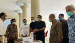 GeNose UGM Dapatkan Izin Edar dan Siap Dipasarkan