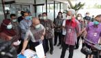 Pemprov Jawa Tengah Akan Gunakan Genose di Fasilitas Kesehatan