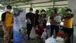 UGM Latih Kelompok Tani Yogyakarta-Jateng Budidaya Wader Pari