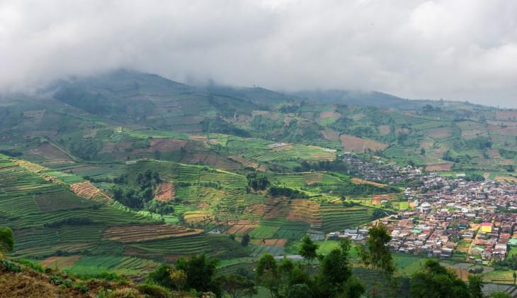 Perlu Modal Sosial dalam Pengembangan Pariwisata