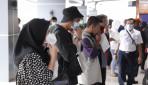 Menhub : Pemerintah Akan Kawal GeNose UGM untuk Diterapkan di Bandara