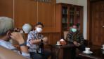Menkes Budi Gunadi Berkunjung ke UGM