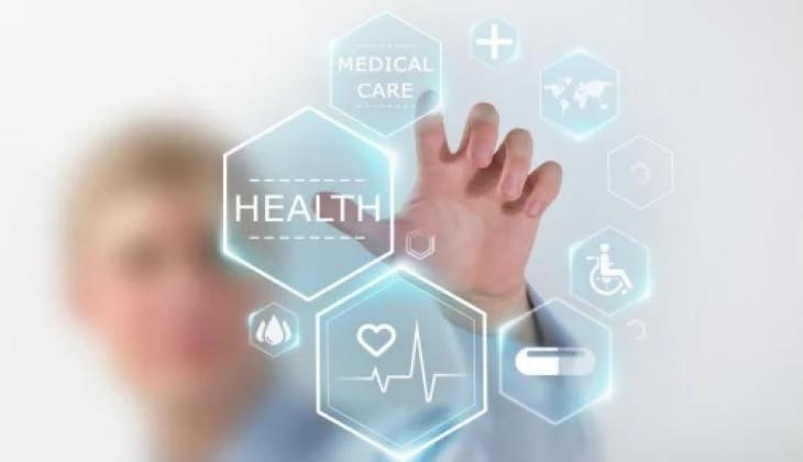 Tantangan Healthtech untuk Program Nirlaba dan Kemanusiaan