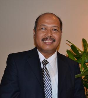 Gandeng Negara Kepulauan Asia Pasifik, UGM Kembangkan Ekowisata