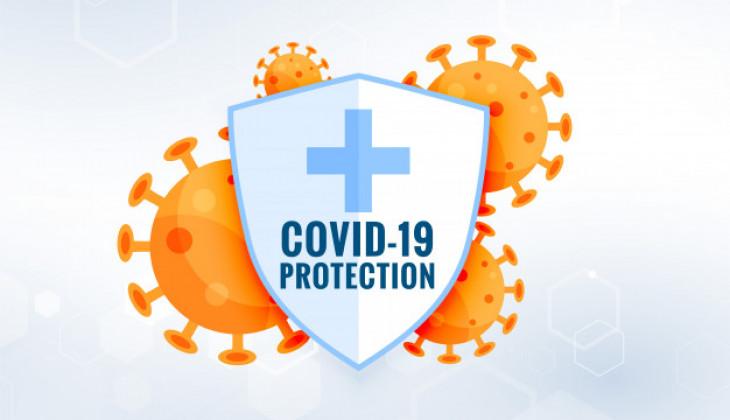 Antivirus Covid-19 Belum Ditemukan, Terapi Masih Gunakan Drug Repurposing