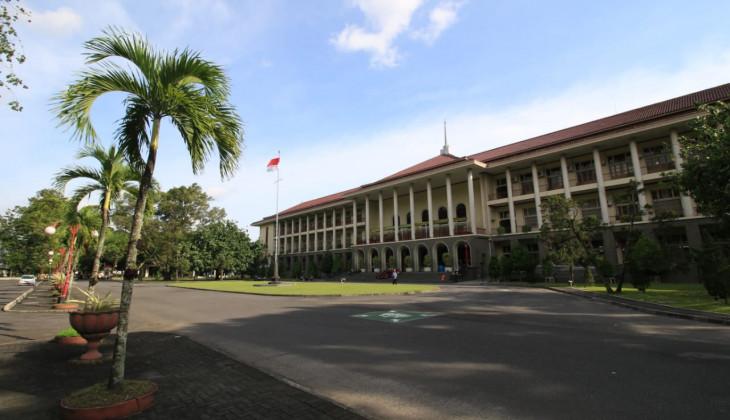 Anggota MWA Diharapkan Bantu Universitas Hadapi Tantangan Ke Depan