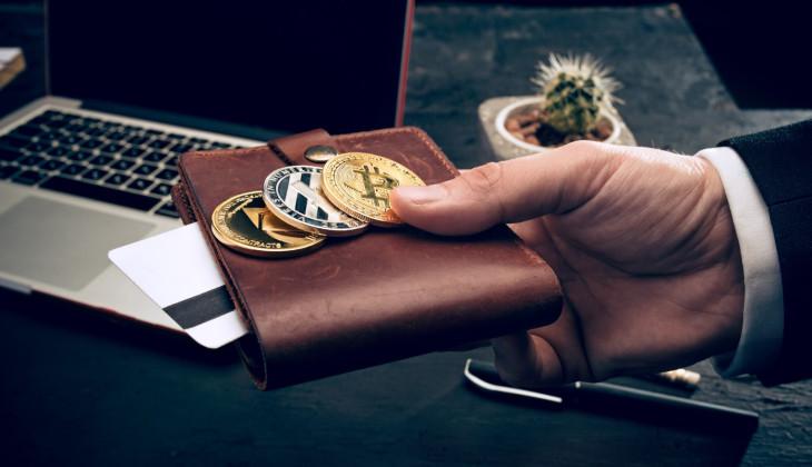 Kripto Belum Dapat Jadi Alat Transaksi Pembayaran di Indonesia