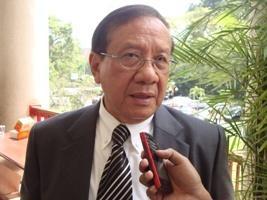 Akbar Tanjung: Otda Jangan Salah Arah!