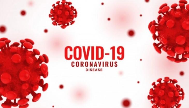 Covid-19 di DIY Tinggi, Epidemiolog Minta Pemda Tegas Implementasikan PPKM Darurat