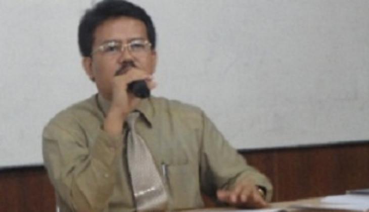 Seminar Energi Bersih dan Pendirian Prodi Baru di UGM