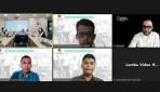 Angkat Wanagama, Tim UGM Juara 1 Lomba Video Sinematik Kementerian LHK