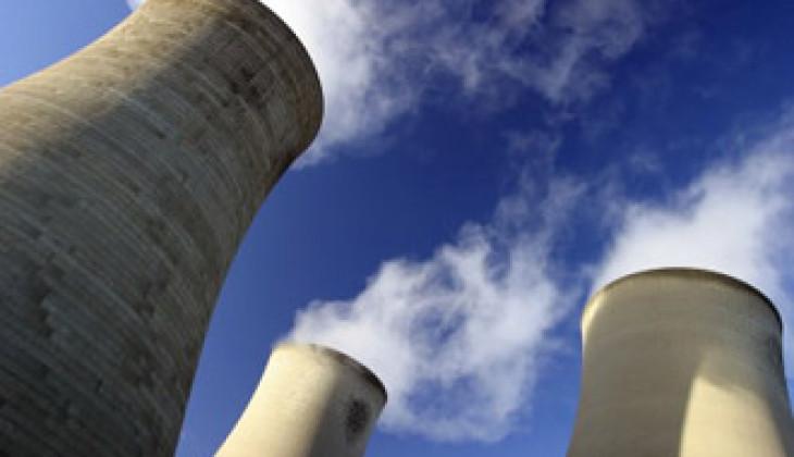 Meski Berisiko, Energi Nuklir Tetap Diperlukan