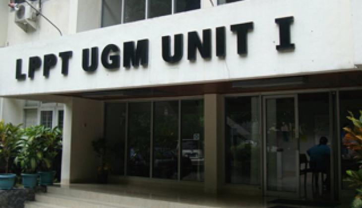 LPPT UGM Raih Akreditasi ISO 17025:2005 untuk Laboratorium Kalibrasi