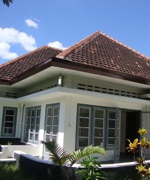 Pembangunan Museum UGM Memasuki Tahap Awal