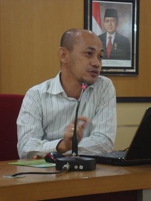 Peneliti UGM: Distribusi BLT Dimungkinkan Akan Dilakukan Lagi Jelang Pemilu 2014