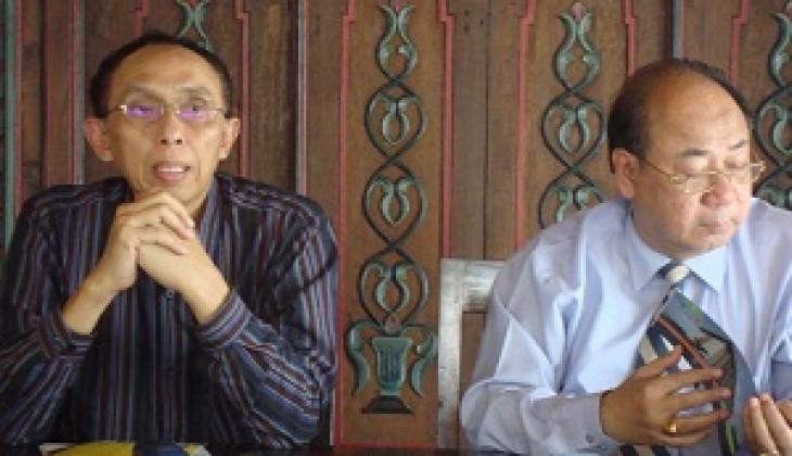 Songsong Pemberlakuan BPJS Rumah Sakit Perlu Siapkan Fasilitas Yang Memadai