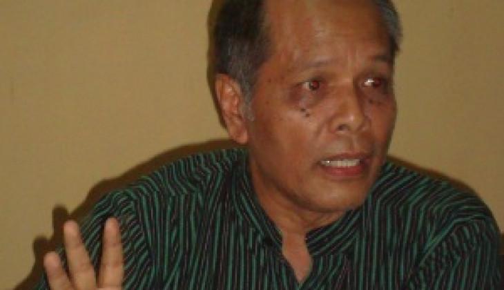 Pakar UGM: Konflik Lampung Bagian Dari Konflik Sebelumnya