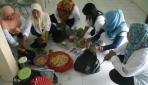 Mahasiswa UGM Olah Limbah Buah Jadi Nata de Fruity