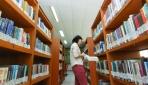 Ribuan Skripsi, Tesis, dan Disertasi Mahasiswa Diterbitkan