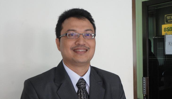 Dr. Faisal: Konflik Keagenan Berdampak Pada Nilai Perusahaan