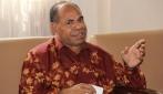 Memetakan Masalah, Pokja UGM Rancang Solusi Untuk Papua