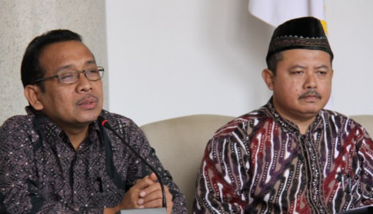 UGM Gelar Kongres Pemuda Nusantara dan Deklarasi Pemuda Indonesia