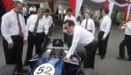 HUT RI ke-68: Indonesia Masih Menghadapi Ketimpangan Ekonomi dan Sosial
