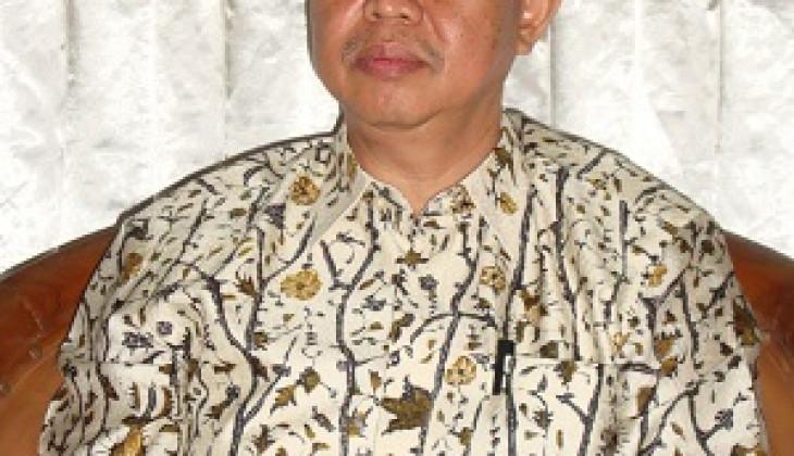 Wamenag: Indonesia Pusat Halal Dunia