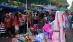 Wisdom Park dan Relokasi Sunmor: Wujud Kepedulian UGM Bagi Masyarakat