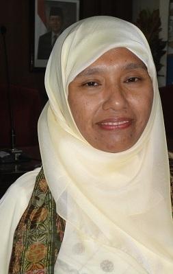 Religiusitas Istri Berpengaruh Terhadap Kualitas Perkawinan