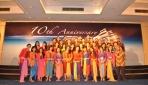 PSM UGM Raih Emas dan Perak di Bangkok