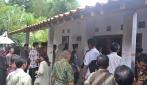 UGM Bangun Rumah Hunian Tetap Warga Korban Merapi