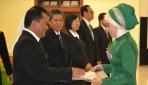 Indonesia Kekurangan 8 Ribu Tenaga Dokter Hewan