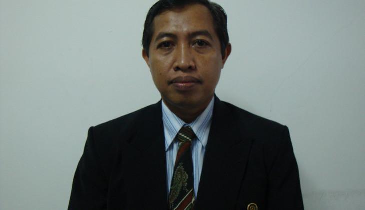 Pemahaman Membaca Siswa SD Indonesia Masih Lemah