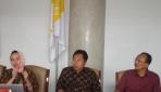 Peneliti UGM: Longsor dan Banjir Bandang Masih Mengancam Manado