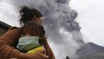 Buka Posko, UGM Siap Kirim Mahasiswa ke Bencana Sinabung: http://www.bbc.co.uk/