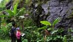 Antisipasi Jebolnya Waduk Sempor, Tim Geologi UGM Lakukan Mitigasi