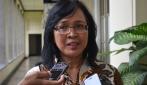 UGM Beri Bantuan Pendampingan Psikososial Pengungsi Sinabung