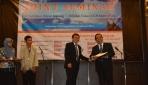 Tingkatkan Kualitas, SV UGM Gandeng 9 Politeknik Jepang