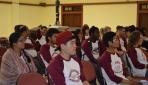 UGM Terima 105 Mahasiswa Asing Jalur Non-Degree