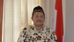 Dr. Senawi, M.P. Direktur Kemahasiswaan UGM
