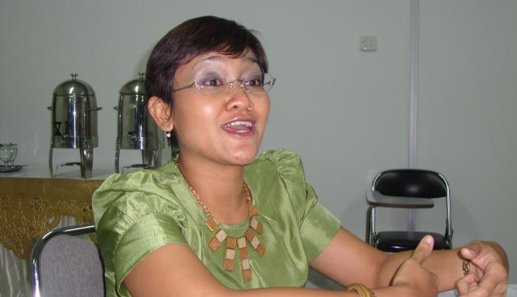 Perawatan Paliatif di Indonesia Belum Optimal