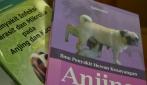 Tak Kenal Pensiun, Prof Subronto Menulis Buku Penyakit Anjing