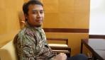 Mahasiswa UGM Berikan Beasiswa ke Adik Angkatan