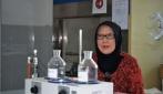 Mengkudu dan Kulit Manggis Potensial Sebagai Imunoterapi Kanker
