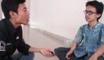 Berprestasi, Mahasiswa Difabel UGM Bentuk UKM Peduli Difabel