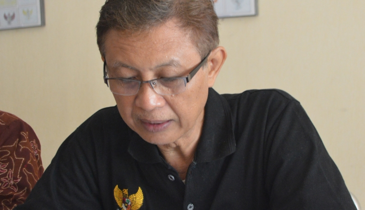 1.300 Anggota Paduan Suara Akan Ramaikan AUBADE di UGM