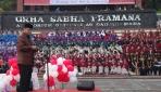 Lagu Nasional dan Perjuangan Perlu Sering Diputar di Sekolah
