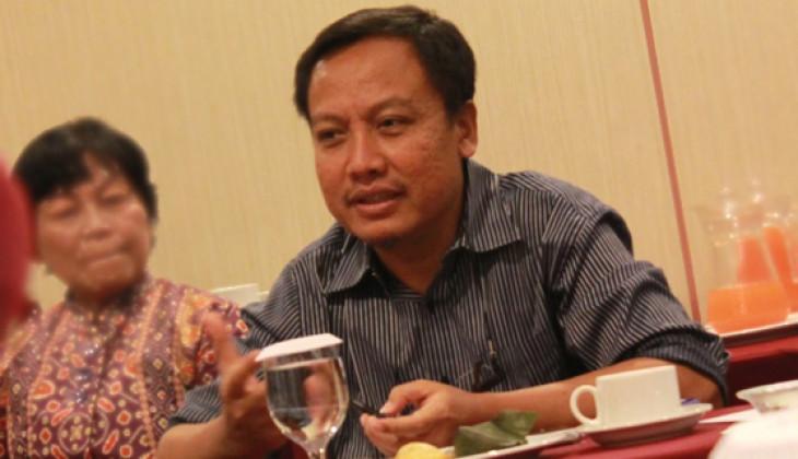 Hukum Indonesia Belum  Mampu Lindungi Anak